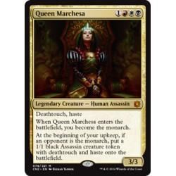 Queen Marchesa CN2 MP