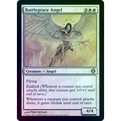 Battlegrace Angel FOIL ALA SP+