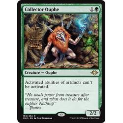 Collector Ouphe MH1 NM