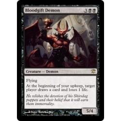 Bloodgift Demon ISD NM