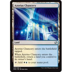 Azorius Chancery MM2 NM