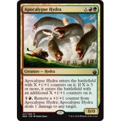 Apocalypse Hydra BBD NM