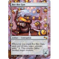 Bee-Bee Gun UST NM