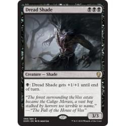 Dread Shade DOM NM