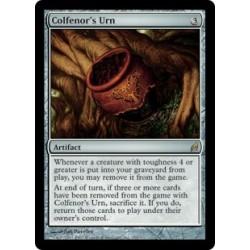 Colfenor's Urn LRW SP
