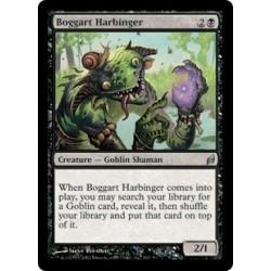Boggart Harbinger LRW SP