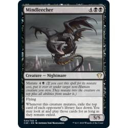 Mindleecher C20 NM