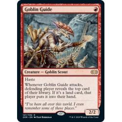 Goblin Guide 2XM NM