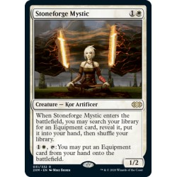 Stoneforge Mystic 2XM NM