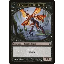Faerie Rogue TOKEN MOR SP