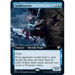 Hullbreacher (Extended) CMR NM