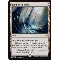 Blinkmoth Nexus MM2 MP