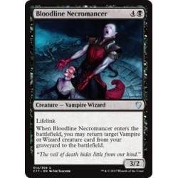 Bloodline Necromancer C17 NM