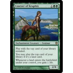 Courser of Kruphix BNG NM