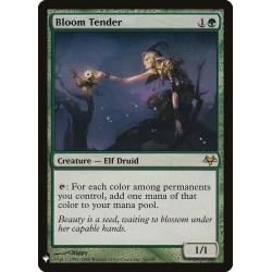Bloom Tender EVE (Mystery) NM