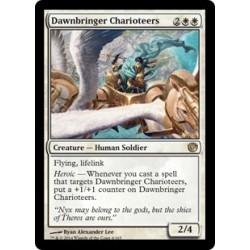 Dawnbringer Charioteers JOU NM