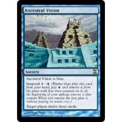 Ancestral Vision TSP NM